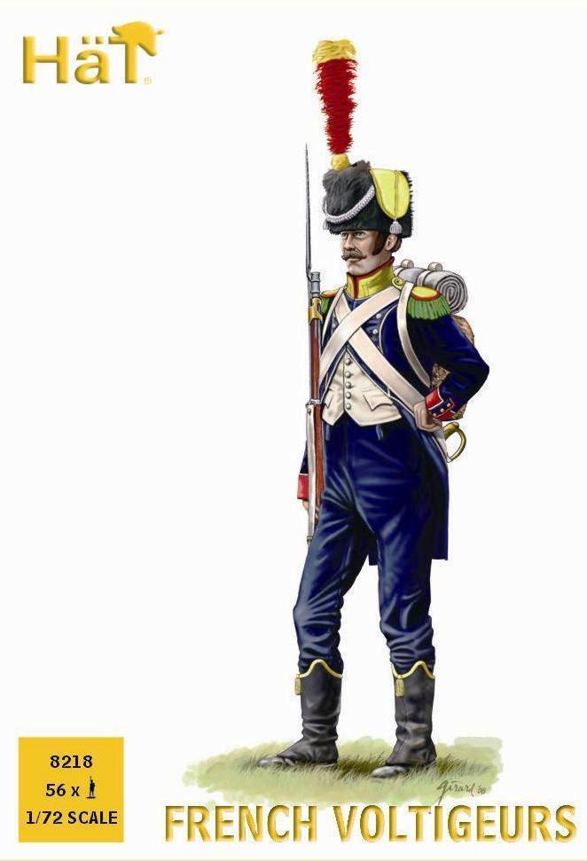La Grande Armée au 1/72 . 112