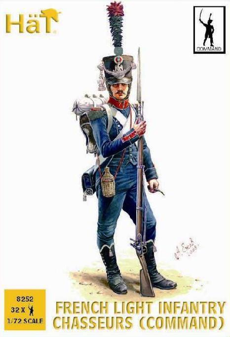 La Grande Armée au 1/72 . 1512