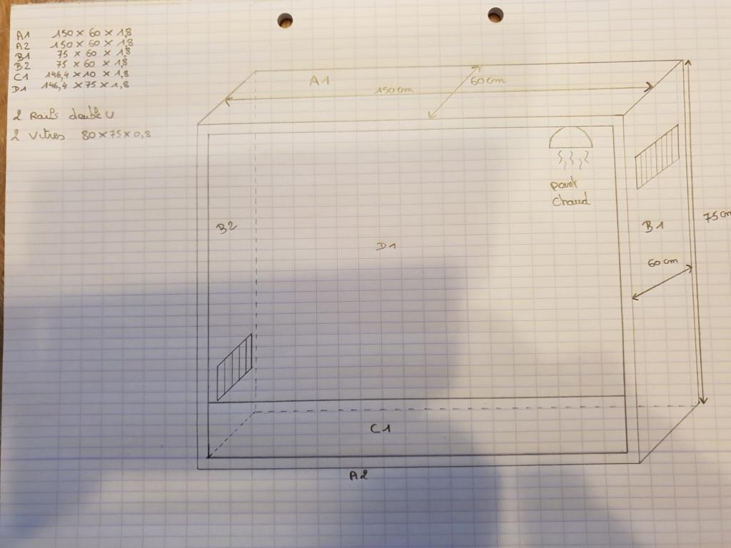 Mon projet terrarium Plan_t13