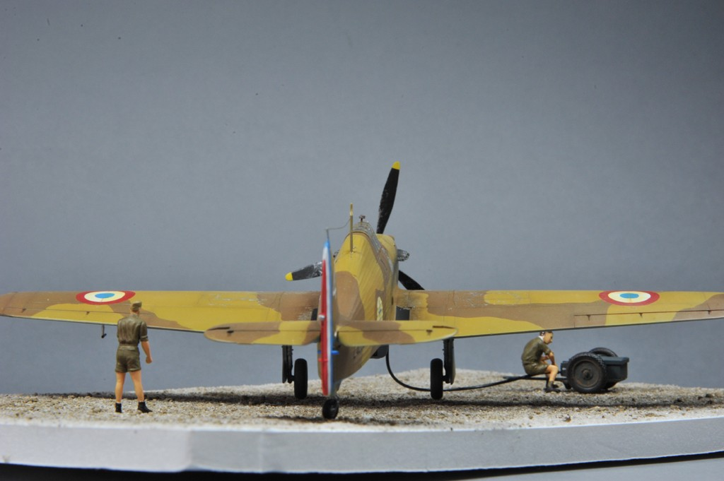 HAwker Hurricane FAFL Dsc_3226