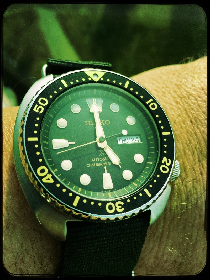Photos Seiko New Turtle - Page 3 Fullsi10