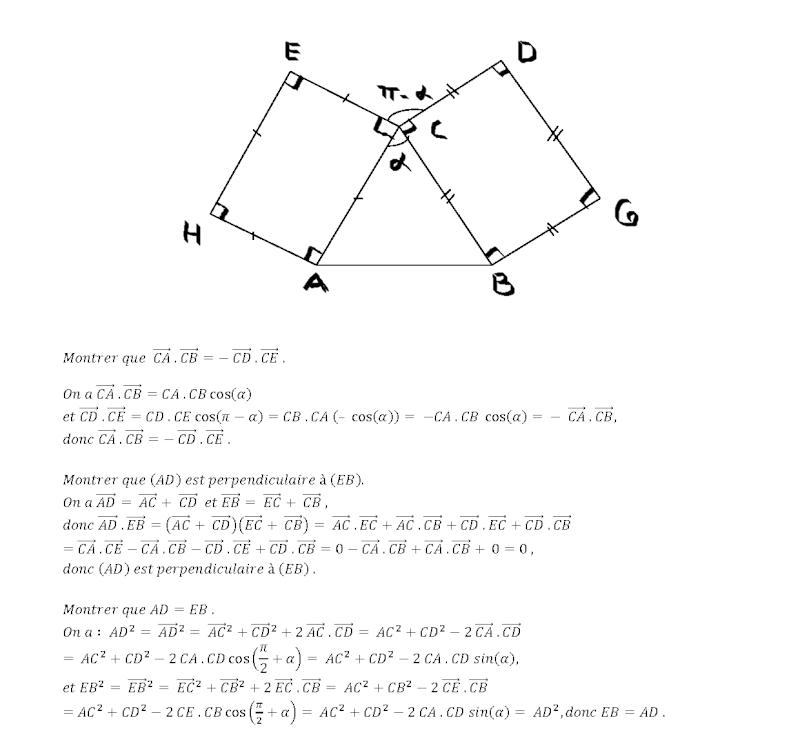 un peu de geometrie Montre10