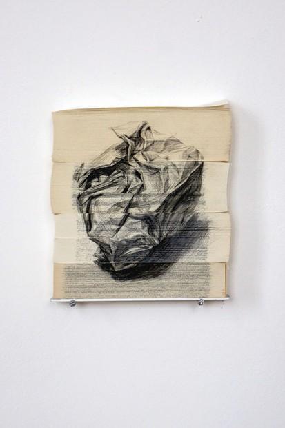 [Art] Livres objets-Livres d'artistes - Page 8 A35