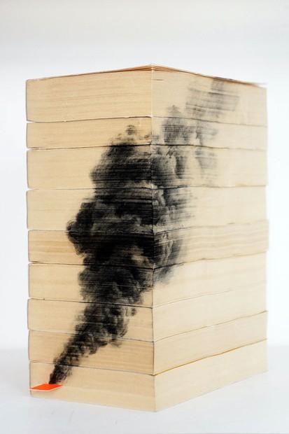 [Art] Livres objets-Livres d'artistes - Page 8 A36