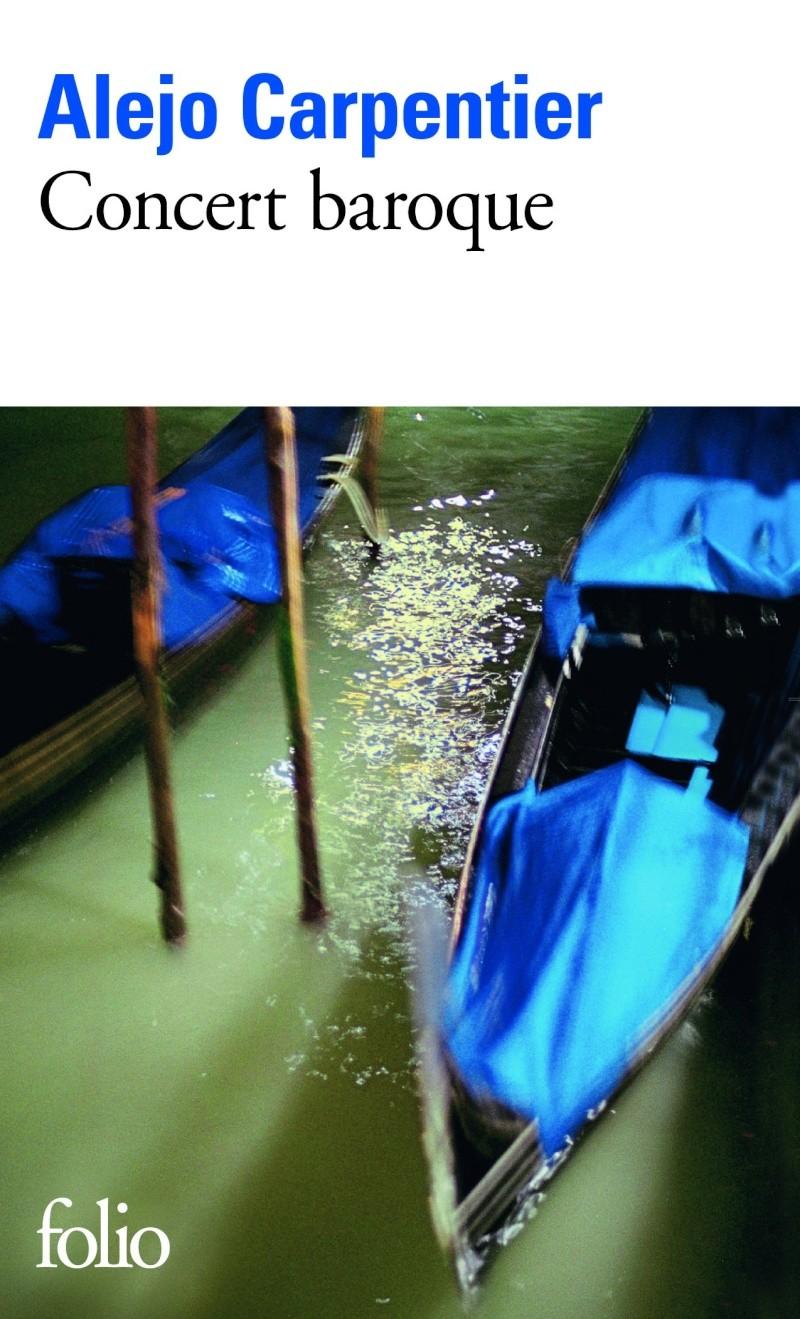 Voyage à Venise [INDEX 1ER MESSAGE] A51