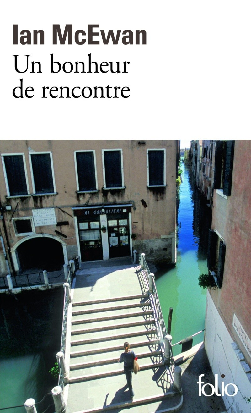 Voyage à Venise [INDEX 1ER MESSAGE] A52