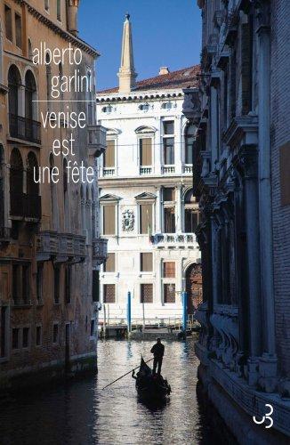 Voyage à Venise [INDEX 1ER MESSAGE] A55