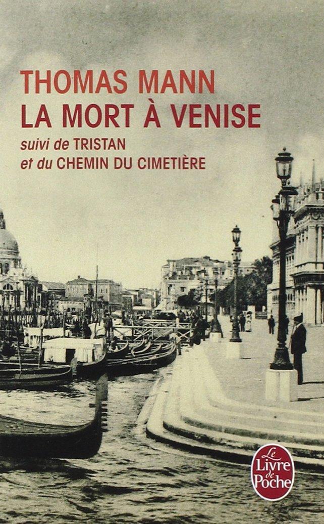 Voyage à Venise [INDEX 1ER MESSAGE] A57