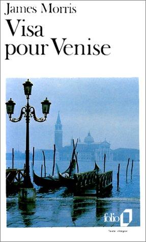 Voyage à Venise [INDEX 1ER MESSAGE] A60