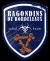 Coach Big Mikowsky - Page 6 Logo_p10