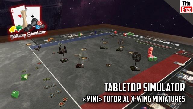 Tabletop Simulator : Jouez au fig devant votre pc Maxres11