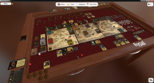 Tabletop Simulator : Jouez au fig devant votre pc Zad7mo10