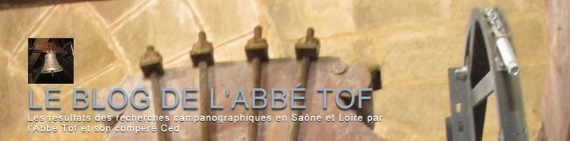 Blog de l'Abbé TOF Blog_d10