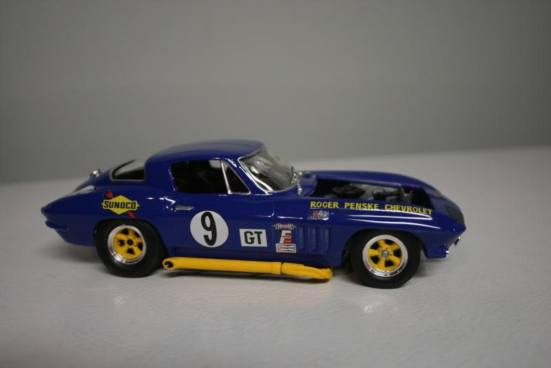 1966 CORVETTE ROGER PENSKE RACING Final_10