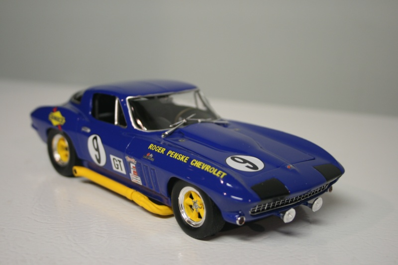 1966 CORVETTE ROGER PENSKE RACING Final_12