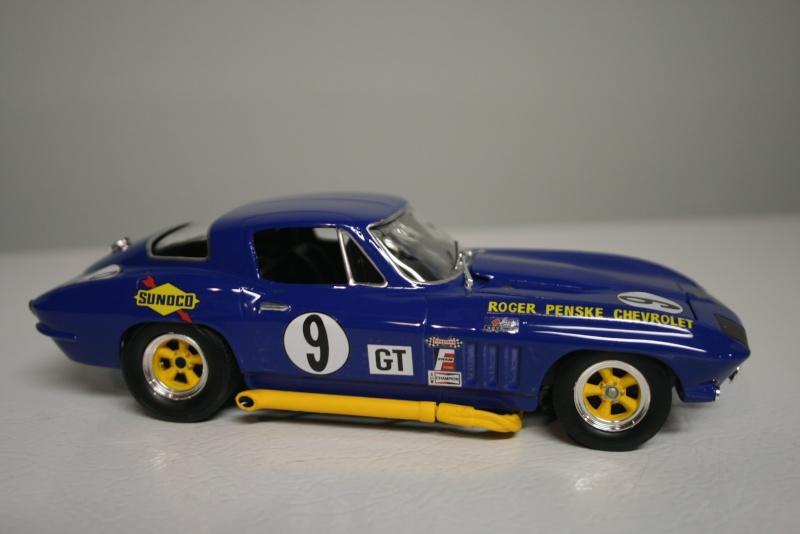 1966 CORVETTE ROGER PENSKE RACING Final_13