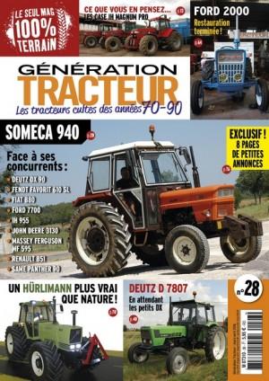 Génération tracteur / Someca 940 Genera13