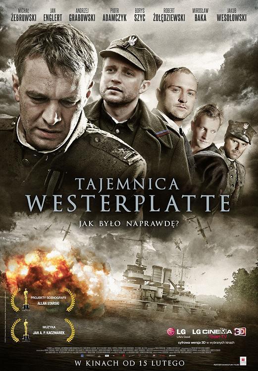 1939, LA BATAILLE DE WESTERPLATTE 1939_l10