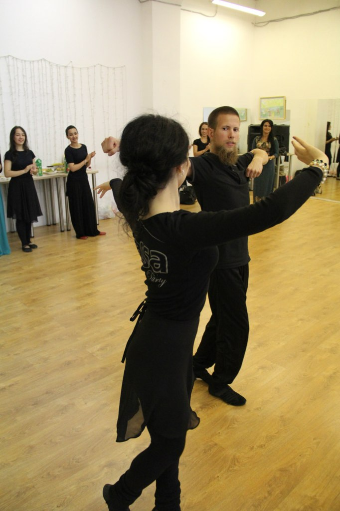 Personal dance developments and insights - Page 2 0ppnjs10