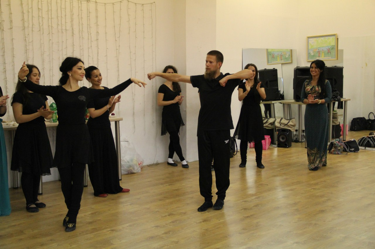 Personal dance developments and insights - Page 2 4n1e0g10