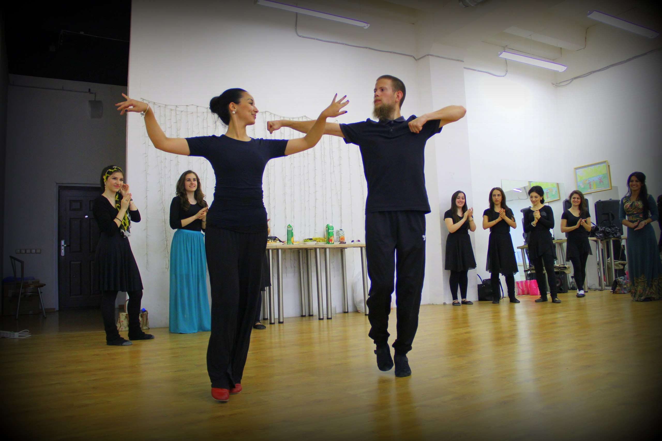 Personal dance developments and insights - Page 2 Img_4811