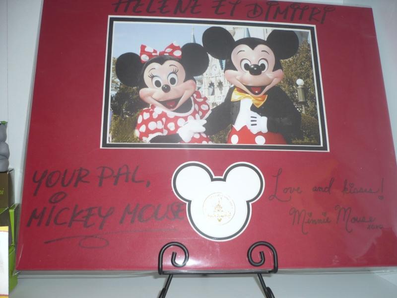 [18-31 octobre 2014] Voyage de noces à Walt Disney World et à Universal - Page 32 P1100624