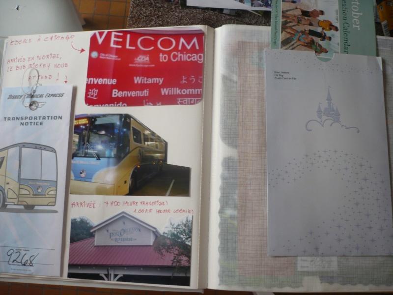 [18-31 octobre 2014] Voyage de noces à Walt Disney World et à Universal - Page 32 P1100625