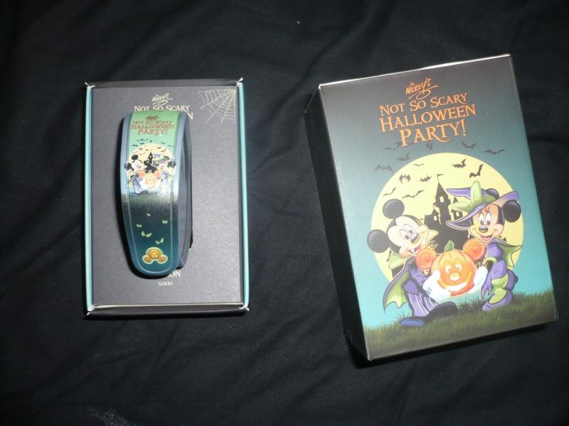 [18-31 octobre 2014] Voyage de noces à Walt Disney World et à Universal - Page 32 P1100645
