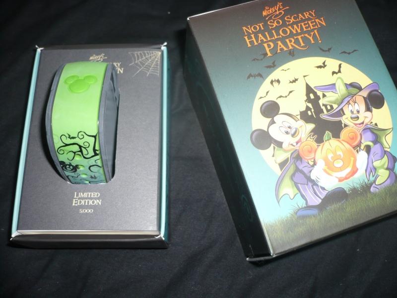 [18-31 octobre 2014] Voyage de noces à Walt Disney World et à Universal - Page 32 P1100646