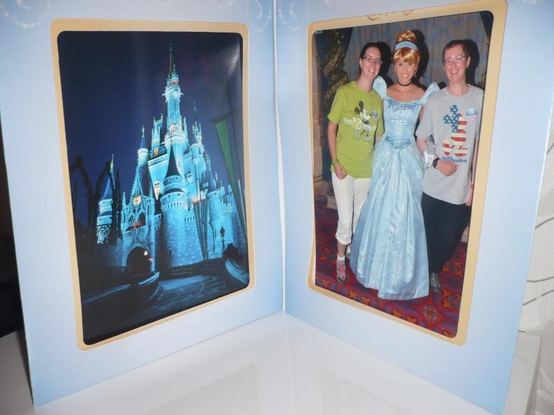 [18-31 octobre 2014] Voyage de noces à Walt Disney World et à Universal - Page 32 P1100656