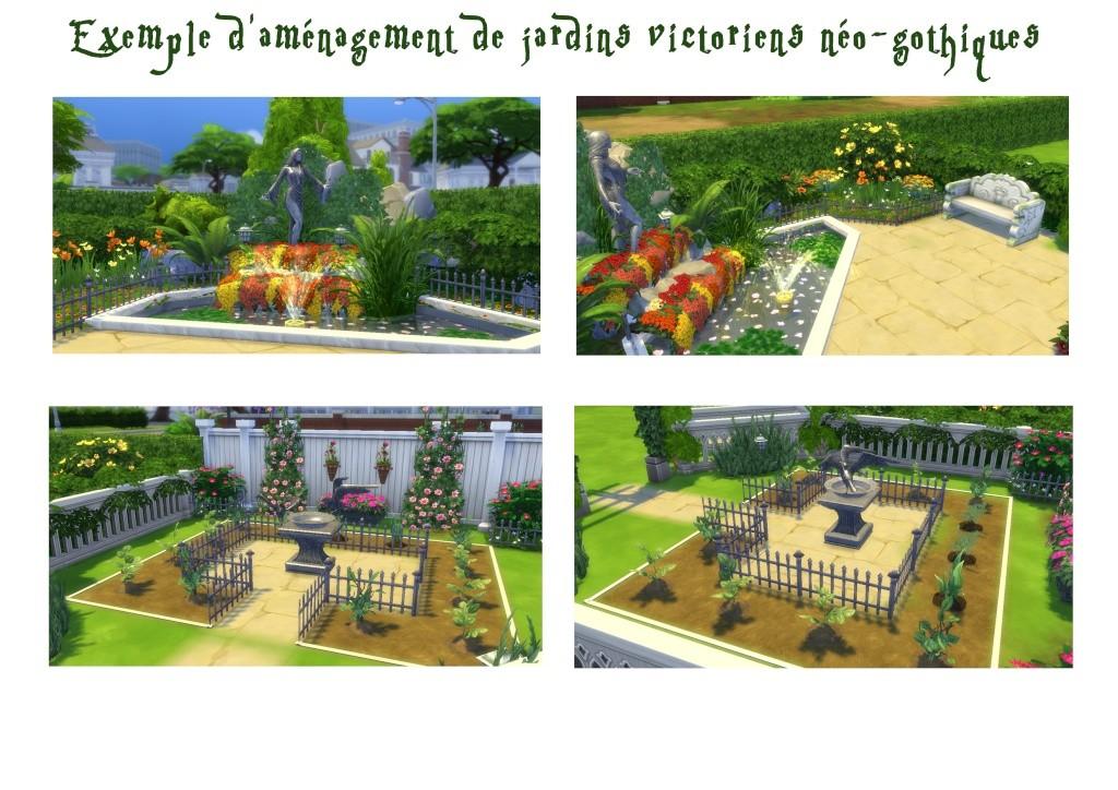 [Fiche] Les jardins victoriens Nyo_go11