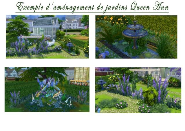 [Fiche] Les jardins victoriens Queen_10