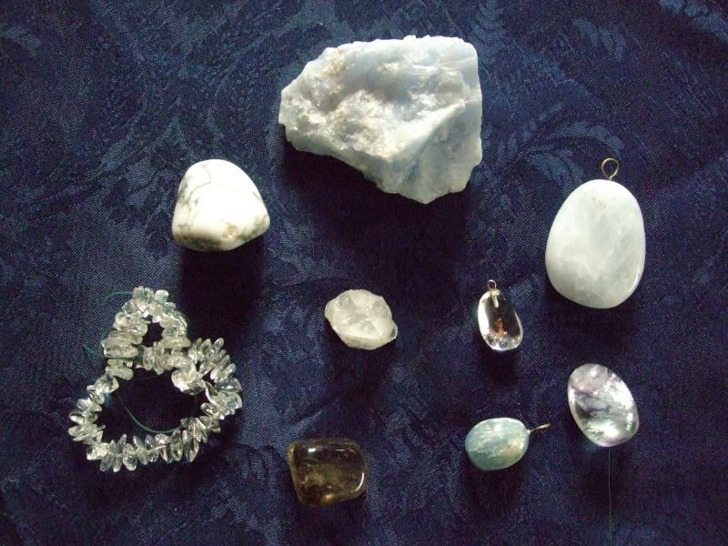 Quelles pierres possèdez-vous ? Dscf4614