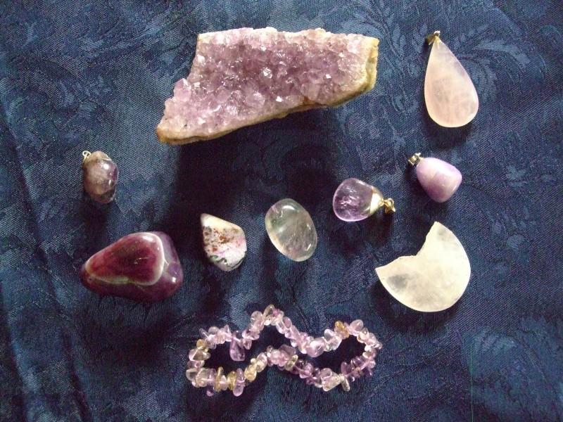 Quelles pierres possèdez-vous ? Dscf4615
