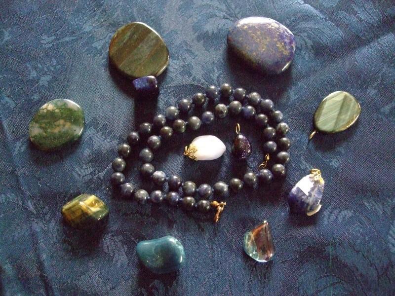 Quelles pierres possèdez-vous ? Dscf4621