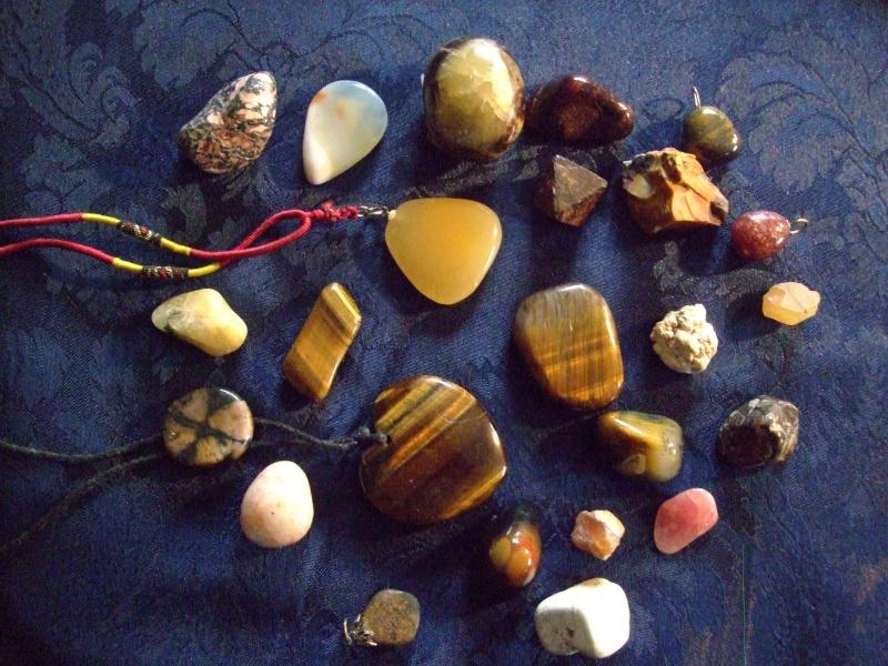 Quelles pierres possèdez-vous ? Dscf4623
