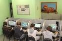 Финал межмуниципального турнира по игре Dota 2 Img_3910