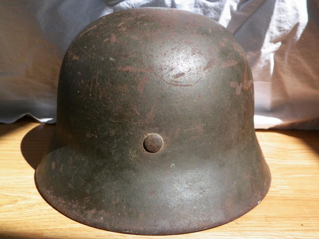 casque allemand pour avis 1024