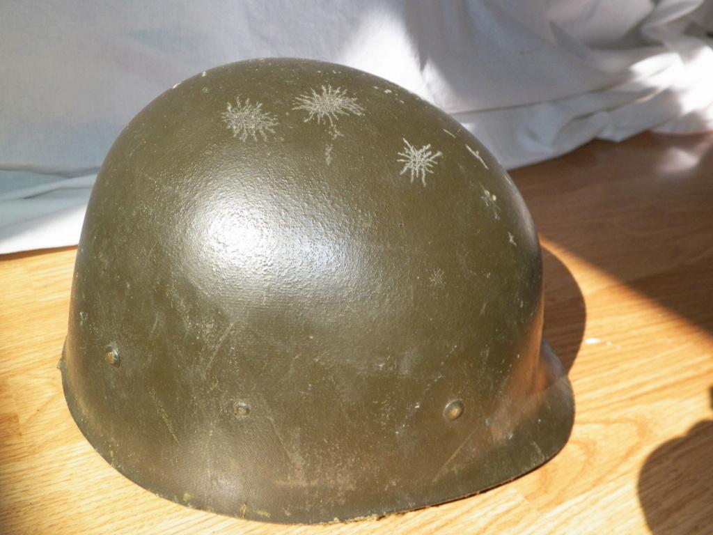 casque américain 1971? pour identification 1025