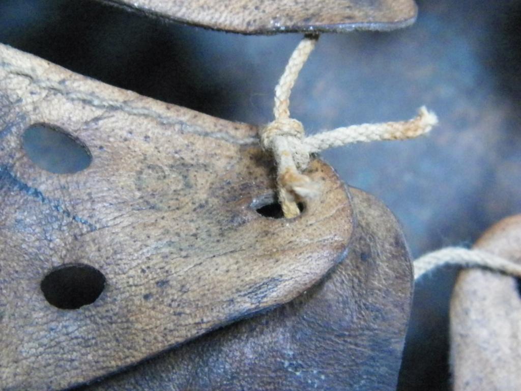 pour authentification casque waffen modèle 40 1513