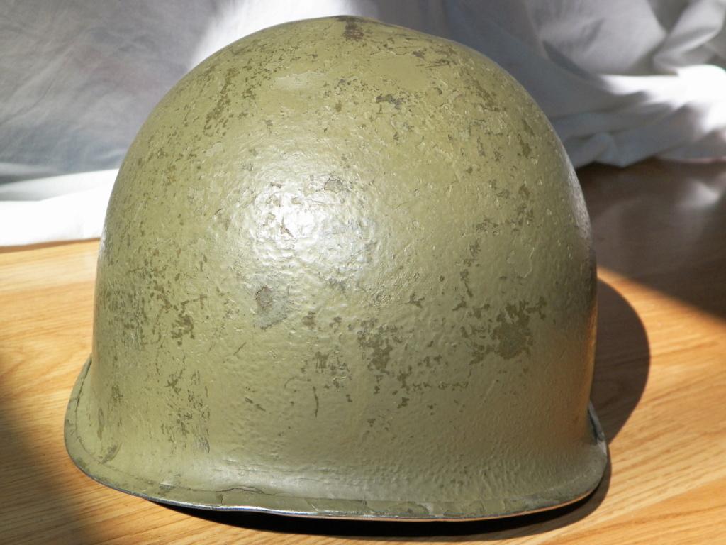 casque américain 1971? pour identification 1518