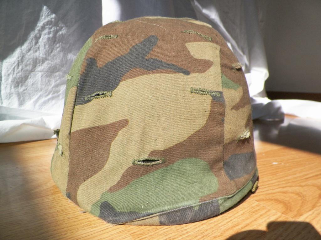 casque américain 1971? pour identification 244