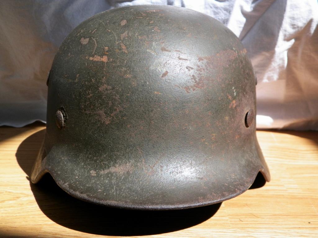 casque allemand pour avis 728
