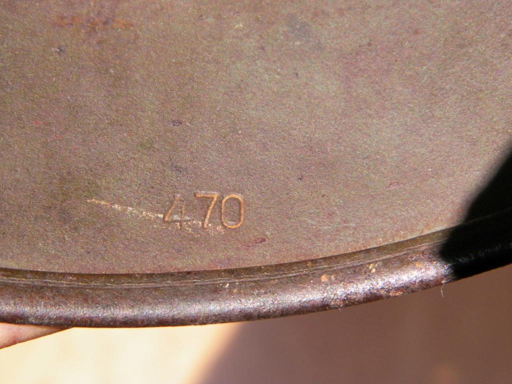 pour authentification et identification M40 ET J10