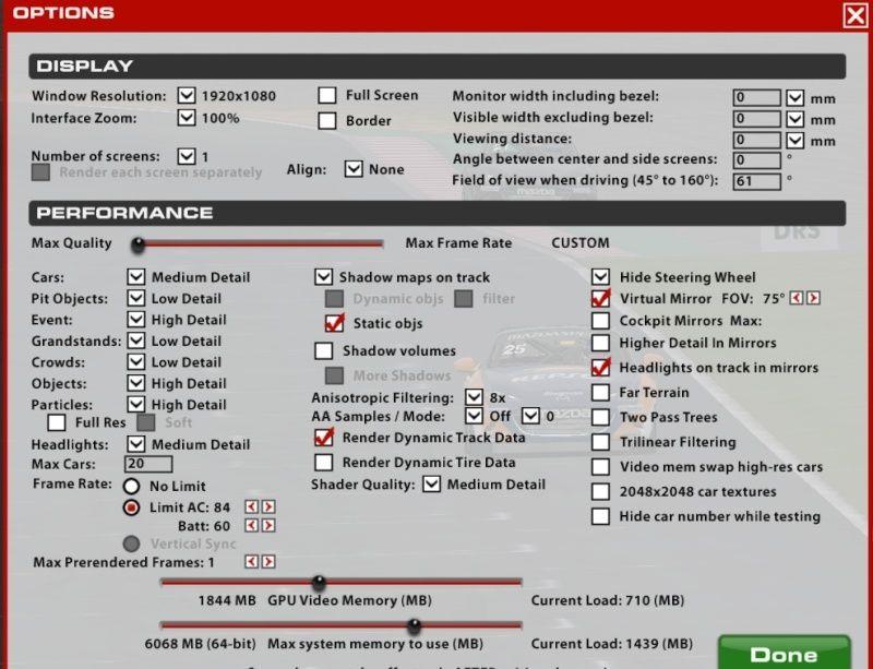 Gadgets/applications/trucs de fou Set_gr10