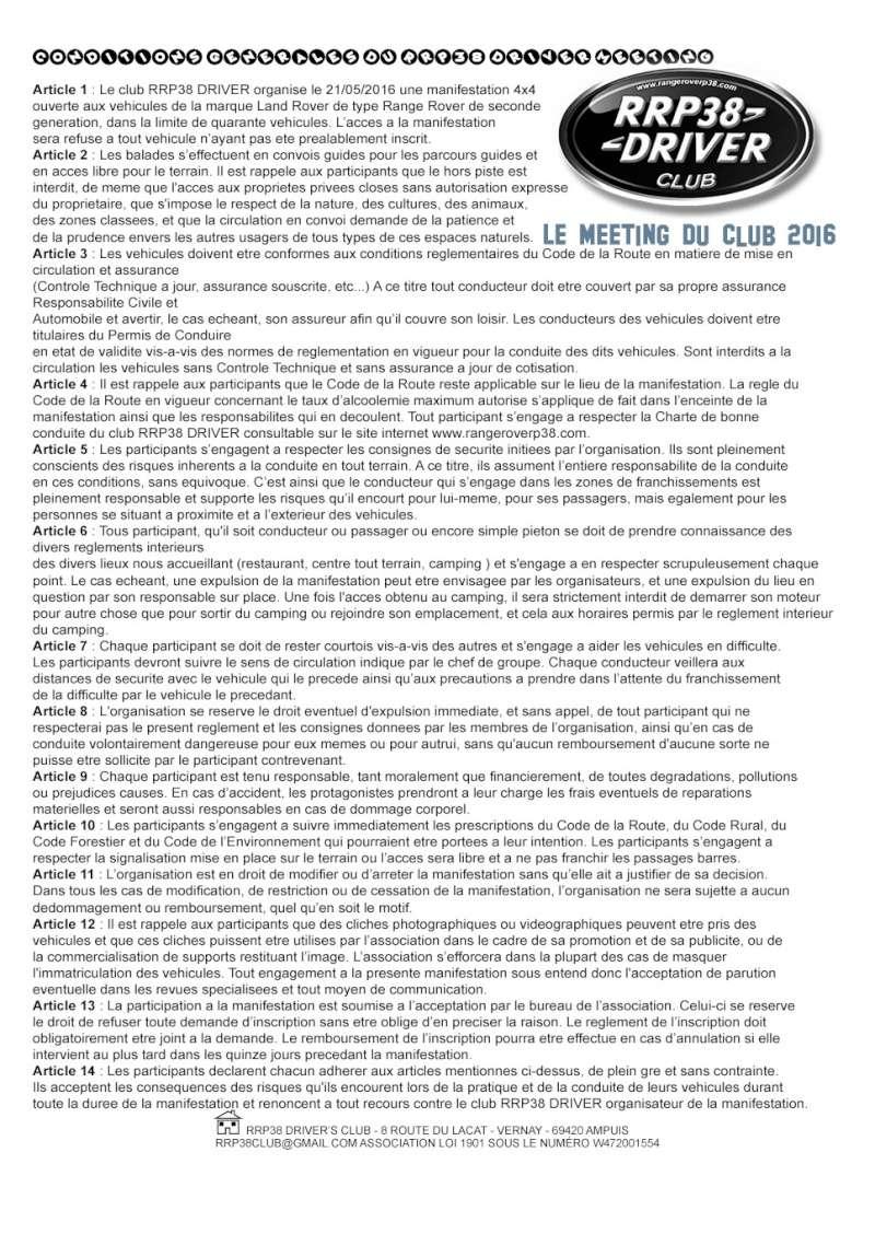 ZE meeting provençal du 21 mai 2016 Br-mee11