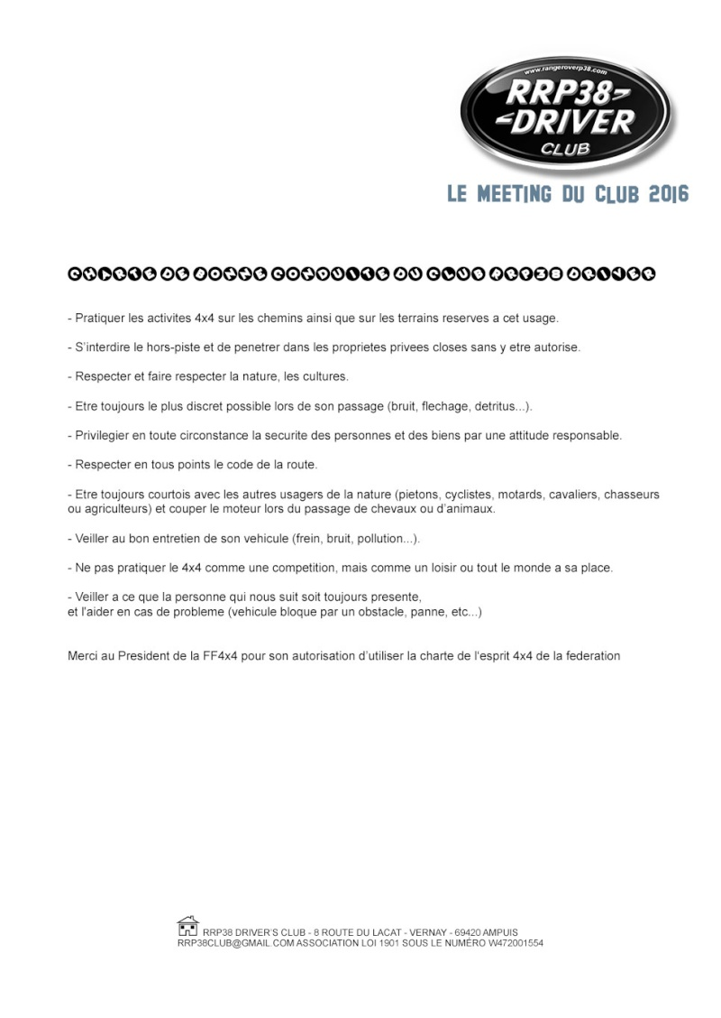 ZE meeting provençal du 21 mai 2016 Br-mee12