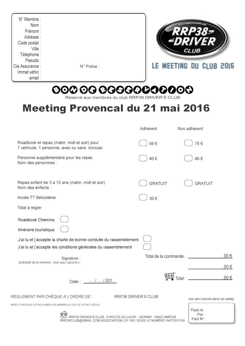 ZE meeting provençal du 21 mai 2016 Br-mee13