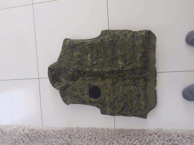 Tenue Danish xxl impeccable veste pantalon xxl et xl plus veste matelassée xxl. 100 20190812