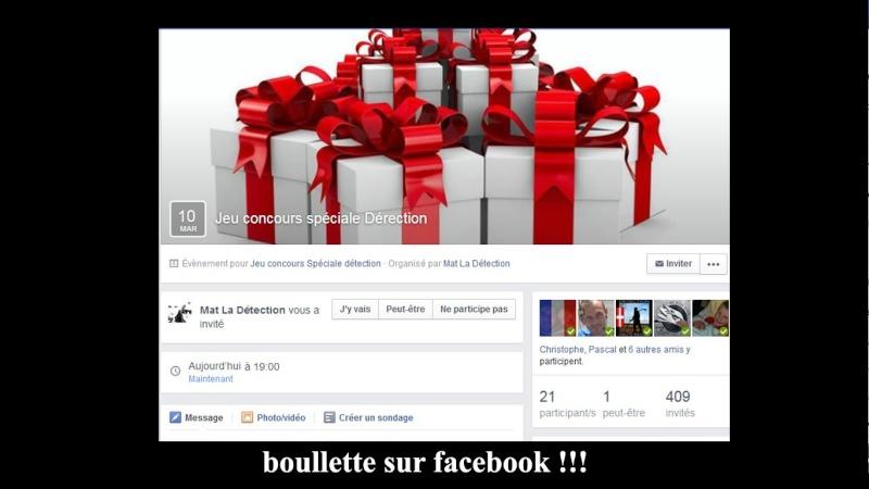 les fautes de frappe fatal sur facebook mdr Lol_co11